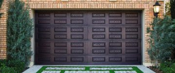 Garage Doors Columbus OH